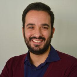 Giovanni Usai