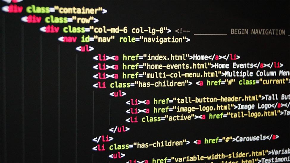 Sviluppiamo piattaforme digitali avanzate per il tuo business