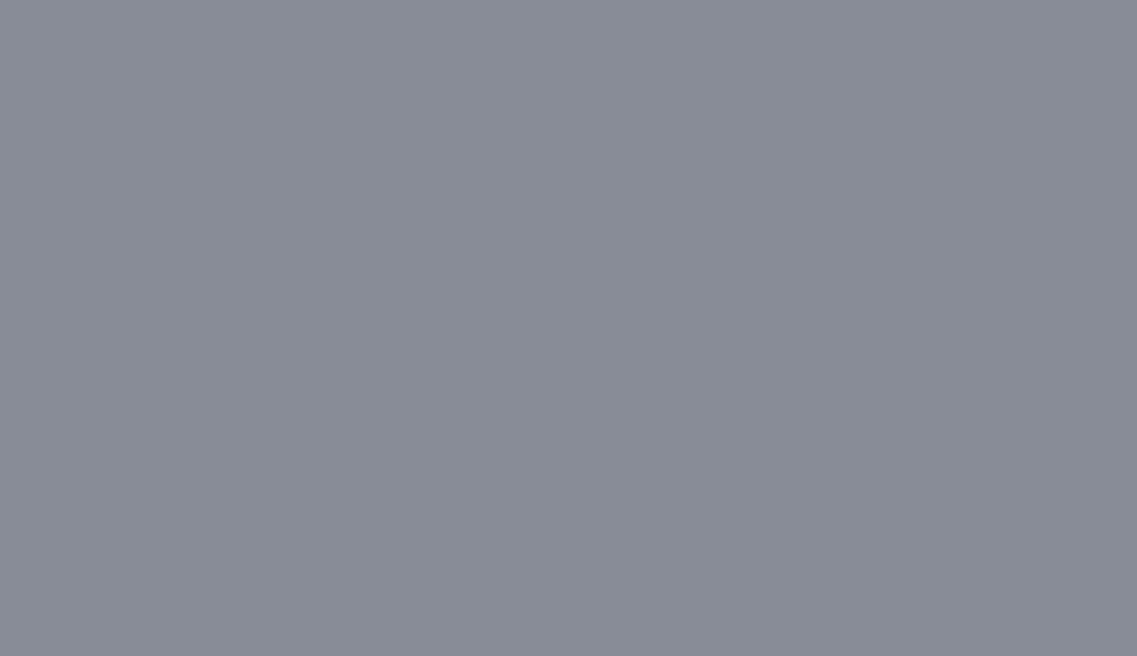 Istituto Superiore Mario Boella partner SANE Biometrics