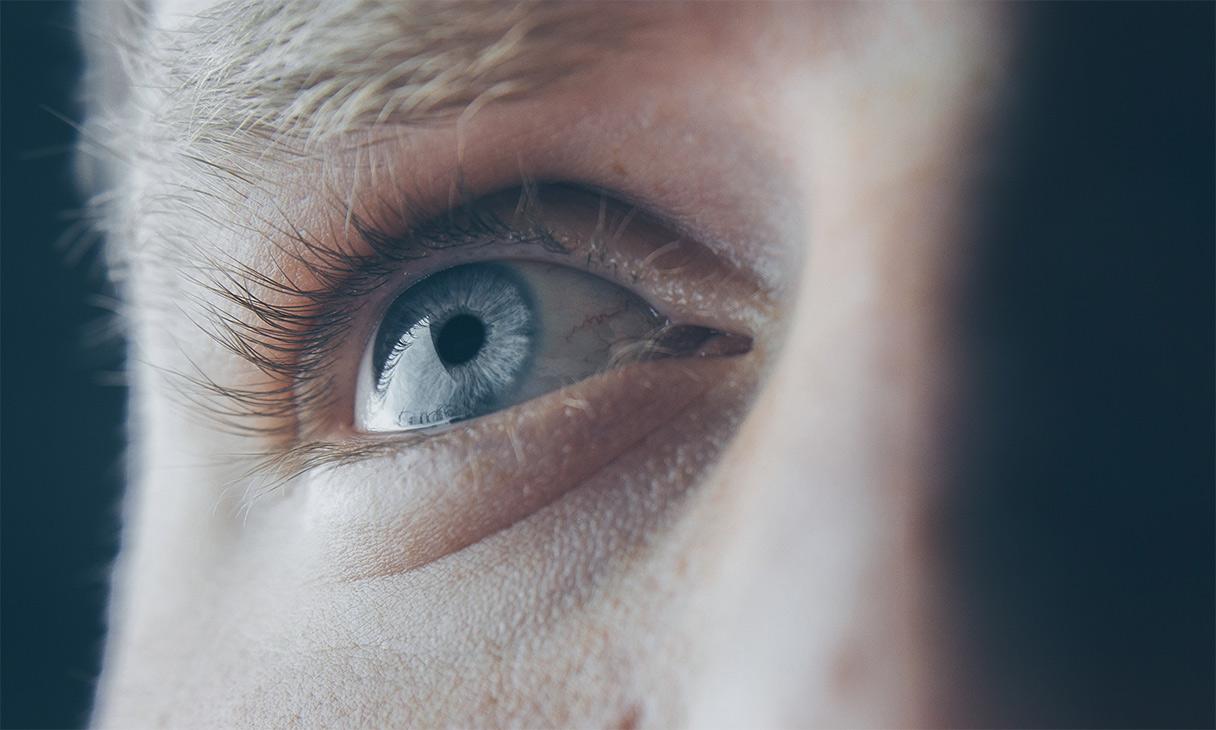 Mobidik Sane Biometrics