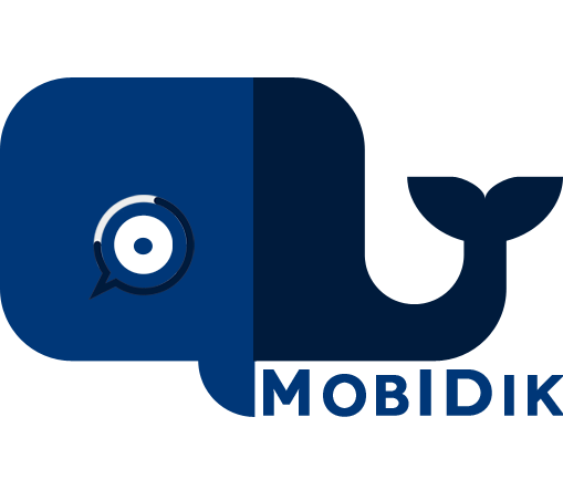Mobidik logo