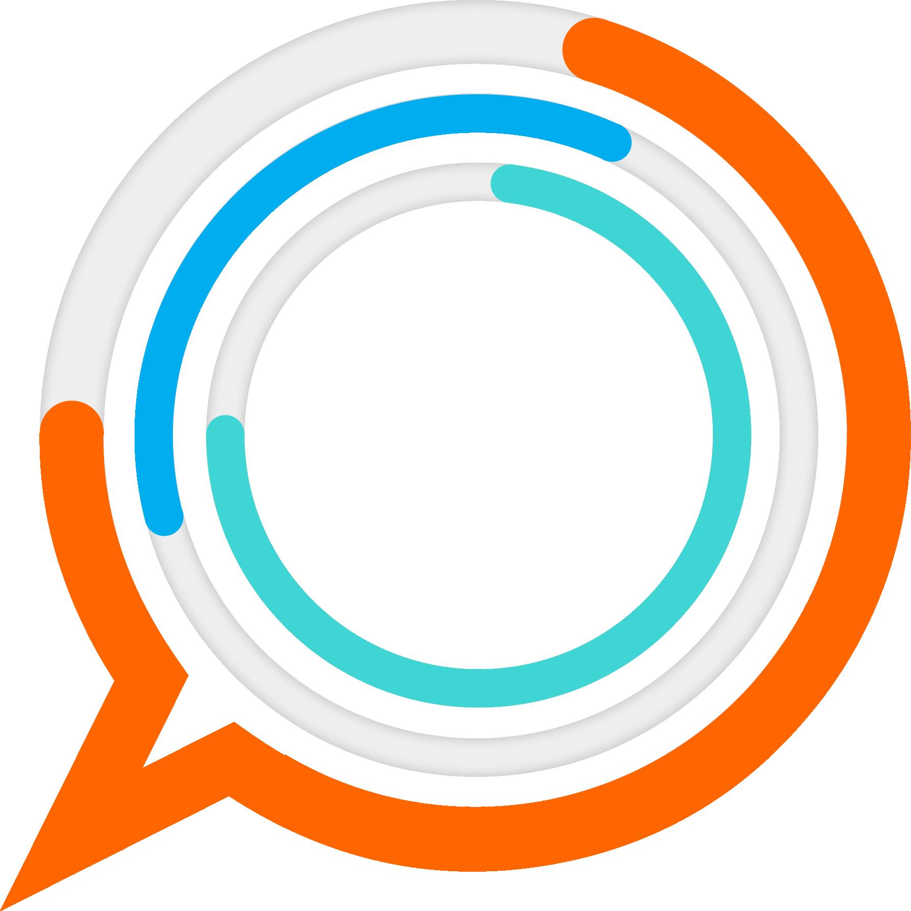 Shotpix logo SANE Biometrics