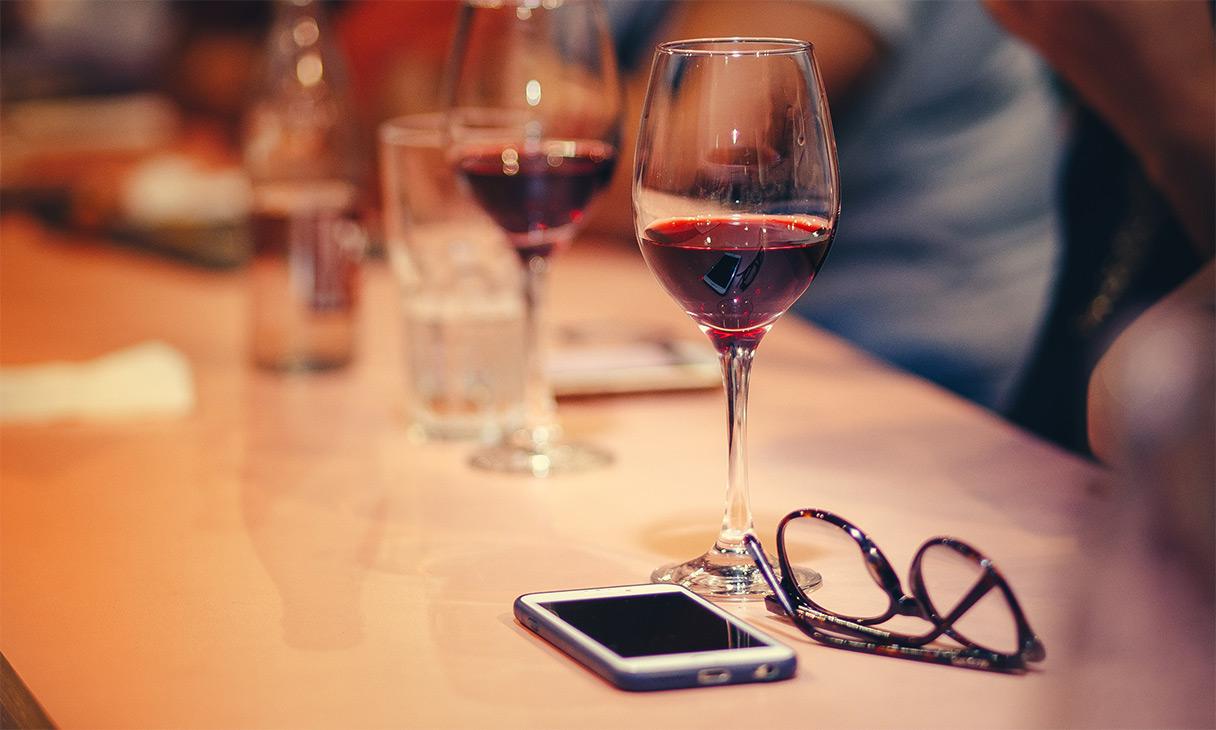 winepix-app-sane-biometrics